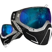 hk-army_klr_paintball_goggle_white_angles[1]